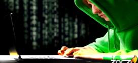 Prepararse contra la Amenaza de los Hackers