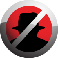 StopTheHacker-Icon-300x300