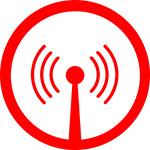 wifi-logo-27