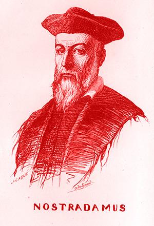 Internet Gratis, predicción a lo Nostradamus