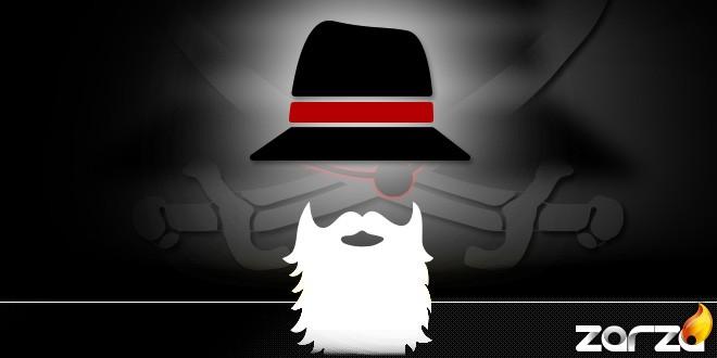 Black Hat Hacking