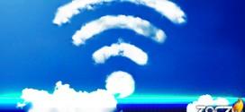 internetgratis