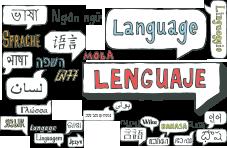 lenguajesZARZA