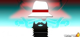 White Hacking, Hackers con sombrero Blanco