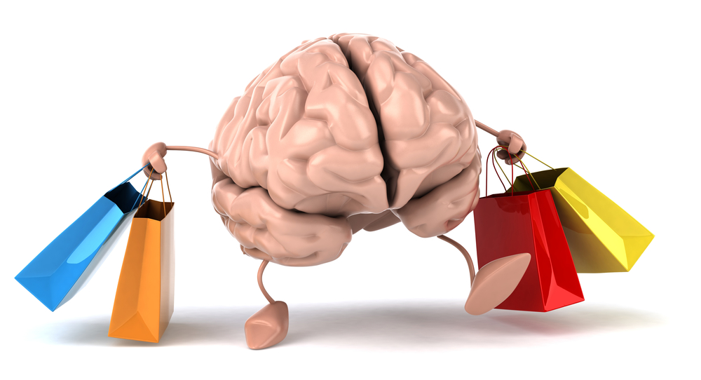 reconoce el poder del Neuromarketing
