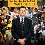 el-lobo-de-wall-street-poster-web