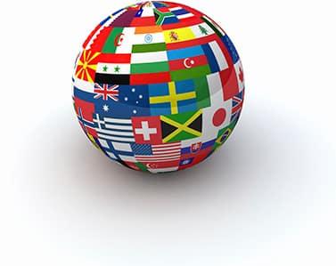 Internacionalización de sitios web