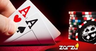jugando-poker