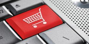 Aproveche el comercio electrónico