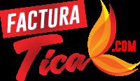 FACTURATica